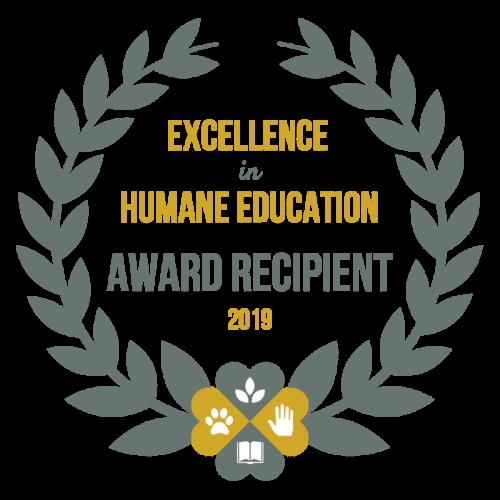 HEC Excellence Award 2019
